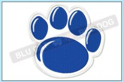 penn-state-paw-applique-design-blucatreddog.is