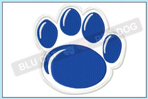 penn-state-paw-applique-design-blucatreddog.is