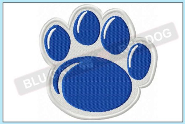 penn-state-paw-embroidery-design-blucatreddog.is