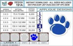 penn-state-paw-applique-design-infochart