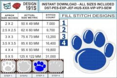 penn-state-paw-embroidery-design-infochart