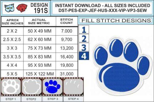 penn-state-paw-embroidery-design-infochart
