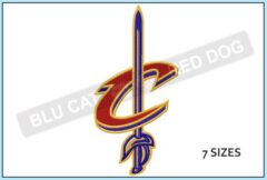 cleveland-cavaliers-embroidery-design-blucatreddog.is