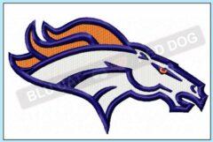 denver-broncos-embroidery-design-blucatredog.is