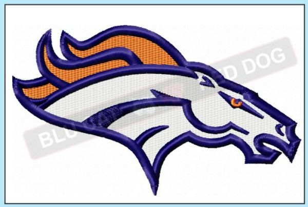 denver-broncos-embroidery-design-blucatredog.is