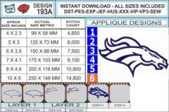 denver-broncos-applique-design-infochart