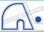 quebec-nordiques-applique-design-blucatreddog.is