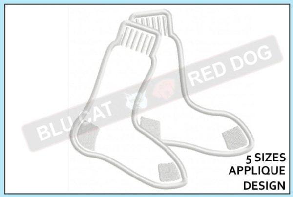boston-red-sox-applique-design-blucatreddog.is