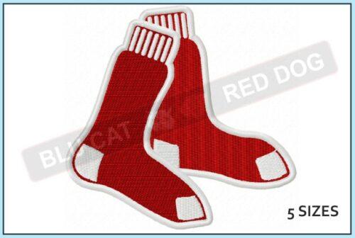 boston-red-sox-embroidery-design-blucatreddog.is
