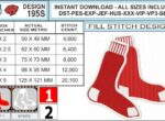 boston-red-sox-embroidery-design-infochart