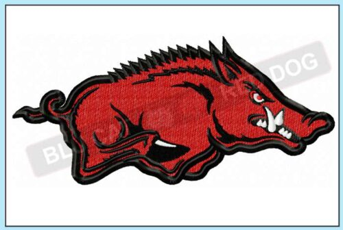 razorbacks-embroidery-design-blucatreddog.is