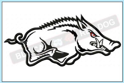 razorbacks-applique-design-blucatreddog.is