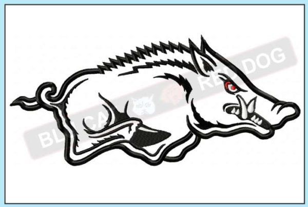 razorbacks-applique-design-blucatreddog.is
