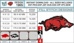 razorbacks-embroidery-design-infochart