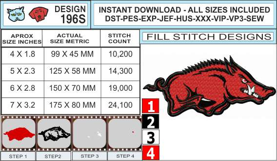 razorbacks-embroidery-design-infochart