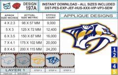 nashville-predators-applique-design-infochart