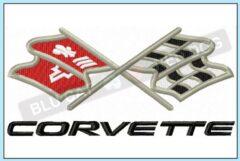 corvette-c3-large-format-embroidery-design-blucatreddog
