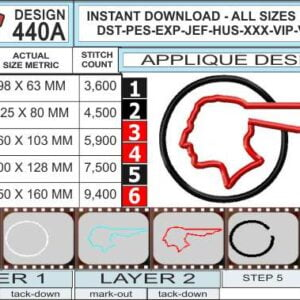 pontiac-indian-head-applique-design-infochart