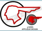 pontiac-indian-head-applique-design-blucatreddog.is
