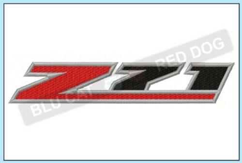 chevy-truck-z71-logo-embroidery-design-blucatreddog.is
