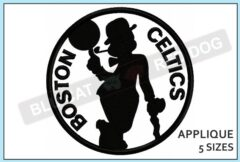 boston-celtics-embroidery-design-blucatreddog.is
