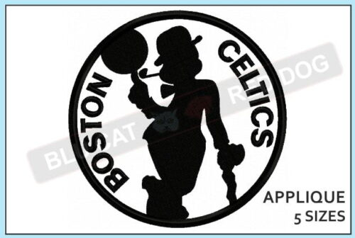 boston-celtics-embroidery-design-blucatreddog.is