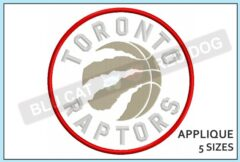 toronto-raptors-applique-design-blucatreddog.is