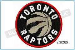 toronto-raptors-embroidery-design-blucatreddog.is