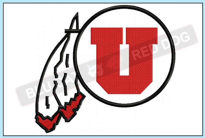 utah-utes-applique-design-blucatreddog.is