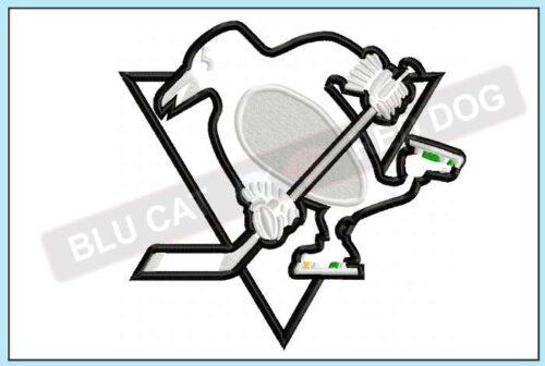 pittsburgh-penguins-applique-design-blucatreddog.is