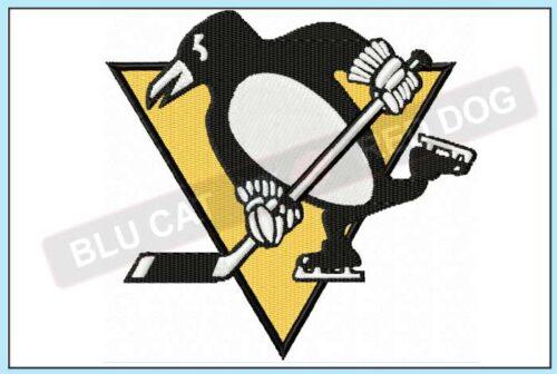 pittsburgh-penguins-embroidery-design-blucatreddog.is