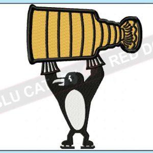 penguins-stanley-cup-embroidery-design-blucatreddog.is