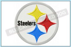 Pittsburgh-steelers-embroidery-design-blucatreddog.is