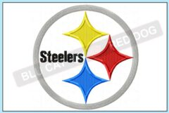 pittsburgh-steelers-applique-design-blucatreddog.is