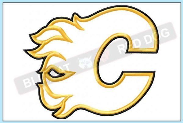 calgary-flames-applique-design-blucatreddog.is