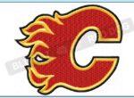 calgary-flames-embroidery-design-blucatreddog.is