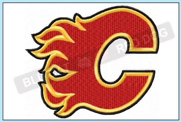 calgary-flames-embroidery-design-blucatreddog.is