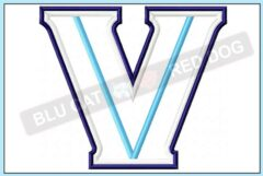 villanova-applique-design-blucatreddog.is