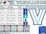 villanova-applique-design-infochart
