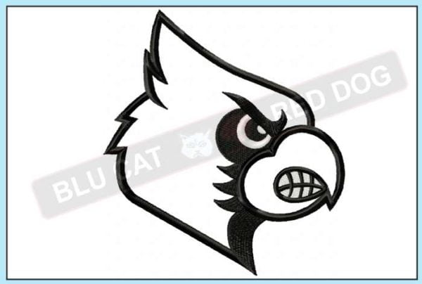 louisville-cardinals-applique-design-blucatreddog.is