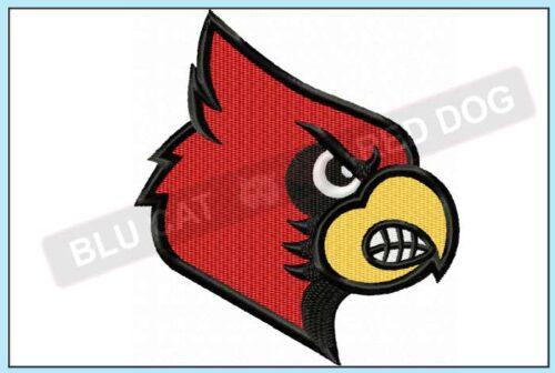 louisville-cardinals-embroidery-design-blucatreddog.is