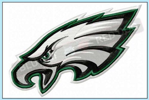 philadelphia-eagles-embroidery-design-blucatreddog.is