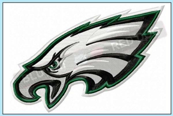 philadelphia-eagles-embroidery-design-blucatreddog.is