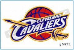 cleveland-cavaliers-vintage-embroidery-design-blucatreddog.is
