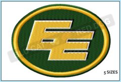 edmonton-eskimos-embroidery-design-blucatreddog.is