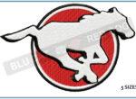 calgary-stampeders-embroidery-design-blucatreddog.is