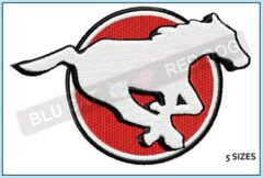 calgary-stampeders-embroidery-design-blucatreddog.is