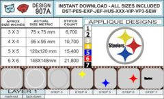 pittsburgh-steelers-applique-design-infochart