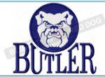 butler-bulldogs-embroidery-design-blucatreddog.is