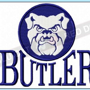butler-bulldogs-embroidery-design-blucatreddog.is